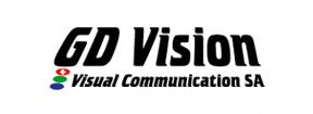 GD Vision SA