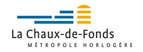Ville de La Chaux-de-Fonds