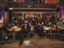 Étranges Nuits du Cinéma 2017 - Michael Daengeli